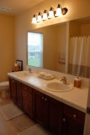 guest bathroom color ideas fancy red guest bathroom decor