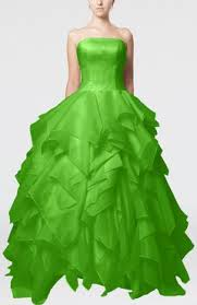 lime green bridesmaid dresses page 2 uwdress com