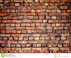old brick wall stone texture for background design stock photo