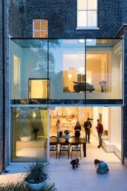 276 best london house extensions images on pinterest london