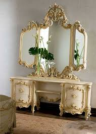 Victorian Style Home Decor 25 Best Victorian Furniture Ideas On Pinterest Victorian Chair