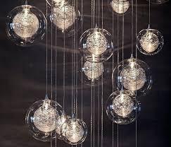 Blown Glass Chandeliers Sale Blown Glass Chandeliers Sale Blown Glass Chandeliers