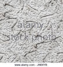 rough white concrete wall seamless background photo texture stock