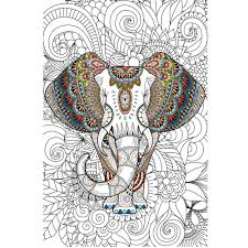 enjoy 4 of our most popular coloring posters from great2bcolorful usa
