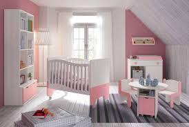 but chambre bébé beautiful chambre bebe fille collection et enchanteur chambre fille
