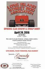lexus of southampton long island automotive technology suffolk county community college alumni