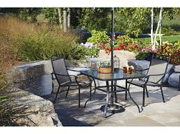 Meijer Home Decor Furniture Meijer Outdoor Furniture Images Home Design