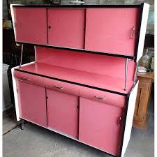 meubles de cuisine vintage meuble de cuisine vintage previous with cuisine vintage formica
