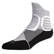basketball elite socks elite basketball socks on sale