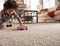 get a free vacuum with your carpet purchase carpet plus