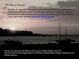 Devon Cottages Holiday by Top 7 Holiday Cottage Locations In Devon