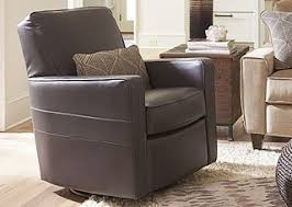 Chair And A Half Recliner Home Furniture Living Room U0026 Bedroom Furniture La Z Boy