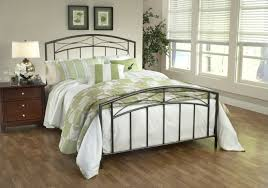 how to choose the right bedframe what to consider when buying a