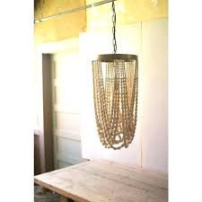best lighting stores nyc chandelier store nyc plus turquoise best lighting store bowery nyc