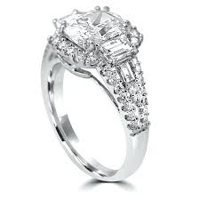 diamond earrings for sale cushion cut halo 2 carat engagement rings price pave setting