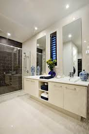Best Bathroom Designs Ideas Bathroom 960 Best Bathrooms Images On Pinterest Bathroom