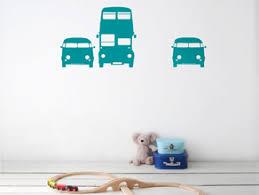 d oration murale chambre enfant décoration chambre d enfant stickers et meuble design