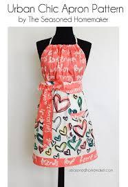 gorgeous 25 kitchen apron designs inspiration of best 20 apron
