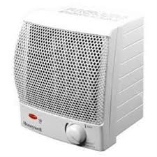 best space heater for bedroom best space heaters for bedroom ohio trm furniture