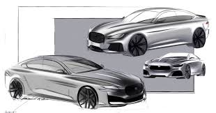 miroslavdimitrov com car design automotive concepts vehicles