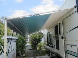Rv Awning Replacement Cost Superior Quality Rv Awnings Guarranteed Lowest Price
