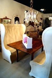 unfinished dining room chairs small dining room table with 4 chairs small dining room table with