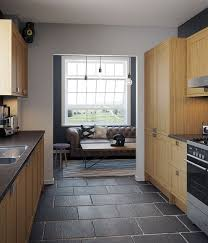 magnet kitchen design home decoration ideas