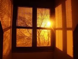 strange light through window by philcopain on deviantart