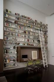 home interior books de thuisbibliotheek combi werkkamer libraries