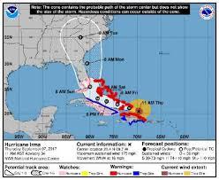netnewsledger florida braces for hurricane irma