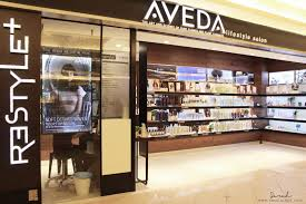 contact for a cut above hair salon malaysia aveda hair treatment and makeover restyle by a cut above mid