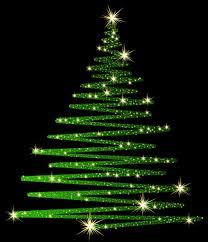 art lights green christmas tree clipart u clip art whoville
