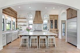 black white kitchen ideas white kitchen ideas top10metin2 com