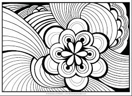 super hard abstract coloring pages for adults animals hard coloring pages for kids super hard abstract coloring pages hard