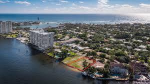 Jamaica House Pompano Beach Hillsboro Shores Pompano Beach Florida Homes For Sale By Owner