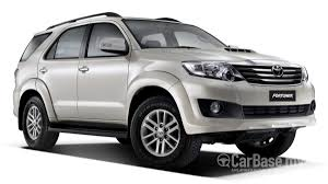 fortuner specs toyota fortuner 2015 2 5g in malaysia reviews specs prices