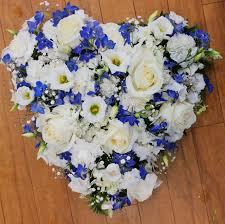 flowers for funerals flowers for funerals florist