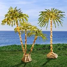 63 best lighted palm trees images on palm trees palms