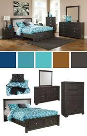 Larimer Upholstered Bedroom Set 45 Best Master Bedroom Images On Pinterest 3 4 Beds Master