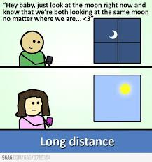 Long Distance Relationship Meme - 9gag long distance relationship http 9gag com gag 5765154