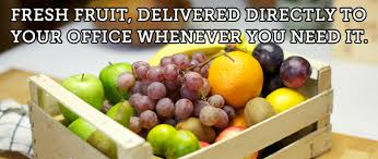 office fruit delivery fresh fruit delivery to office all the best fruit in 2018