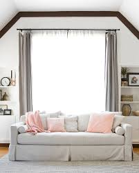 five for fifty blush decor from world market copycatchic
