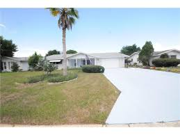 Port Richey Florida Map by 10238 Holly Dr Port Richey Fl 34668 Mls W7631700 Coldwell Banker