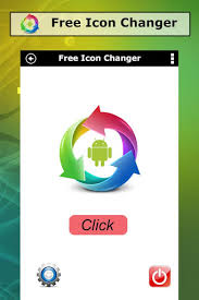 apk icon changer app icon changer 1 0 apk android 4 0 x sandwich