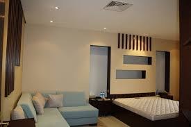Wood Wall Treatments Collections Of Modern Wall Treatment Ideas Free Home Designs