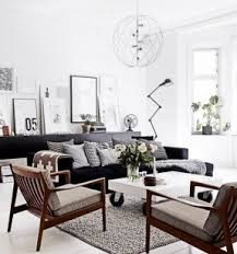 Black Living Room Furniture Foter - Black living room chairs