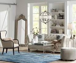 room ideas designs and inspiration shop by room lamps plus