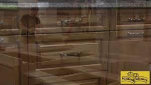 Millbrook Kitchen Cabinets Millbrook Cabinetry Inc Opening Hours 15 Henegan Virgil On