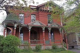 stunning victorian properties architecture designs victorian style