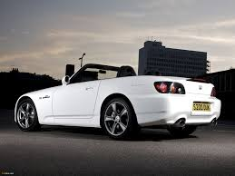 nissan skyline in pakistan dream car year make model color page 21 oneplus forums